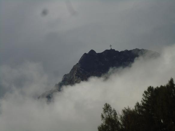 Dincolo de nori