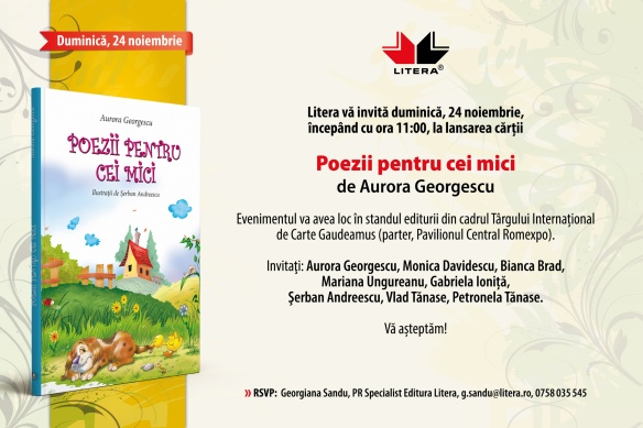 invitatii_litera_gaudeamus2013-poezii-rsvp